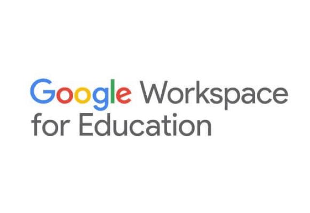 Google for Education 1