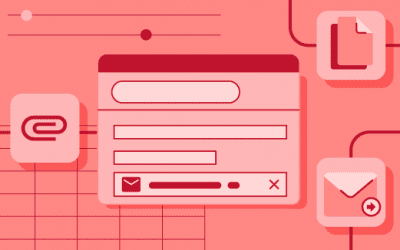 The 5 best mass email software in 2021