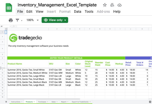 inventory management software 2