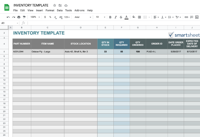 inventory management software 3