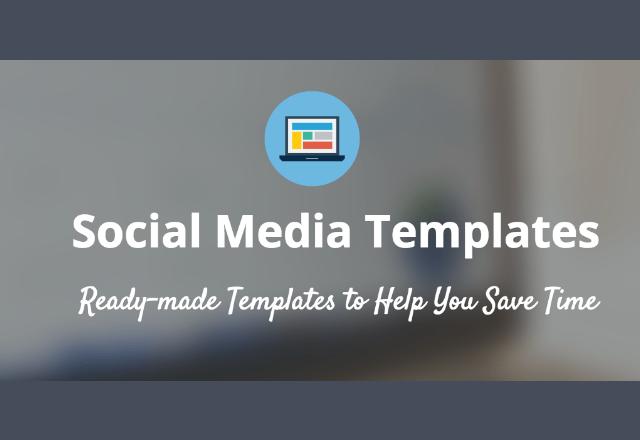 marketing templates 3